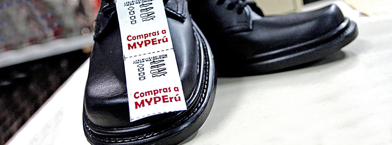 COMPRAS A MYPERU web