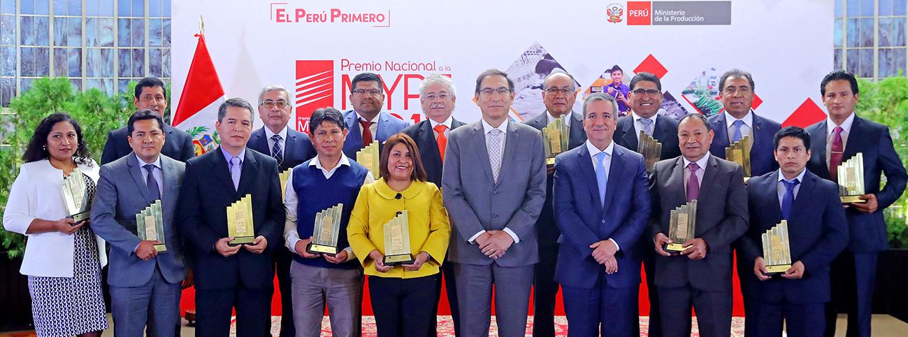 Premiomype WEB